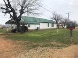 4824 County Road 206 - Photo 1