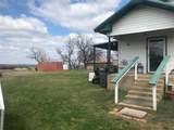 4824 County Road 206 - Photo 3