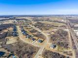 600 Prairie Timber Road - Photo 1