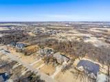 600 Prairie Timber Road - Photo 2
