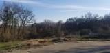 504 Bonnards Peak Road - Photo 8