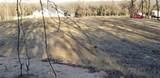 571 Prairie Timber Road - Photo 12