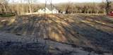 571 Prairie Timber Road - Photo 16
