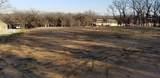 571 Prairie Timber Road - Photo 4