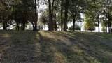 L2 Tonkawa Trail - Photo 4