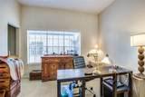10424 High Hollows Drive - Photo 4