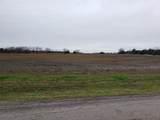 274 County Road 2748 - Photo 1