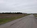 274 County Road 2748 - Photo 2