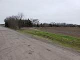 274 County Road 2748 - Photo 3