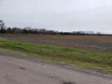 296 County Road 2748 - Photo 1