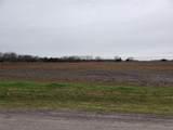 296 County Road 2748 - Photo 3