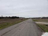 296 County Road 2748 - Photo 4