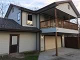 2932 Shorewood Drive - Photo 25