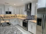 2932 Shorewood Drive - Photo 6
