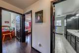 921 Jonathan Court - Photo 23