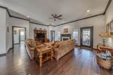 921 Jonathan Court - Photo 3