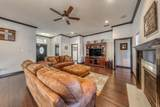 921 Jonathan Court - Photo 4