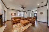 921 Jonathan Court - Photo 5