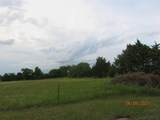 Lot 2 County Rd 4109 - Photo 15