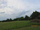 Lot 2 County Rd 4109 - Photo 16