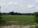 Lot 2 County Rd 4109 - Photo 5