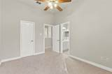 4212 Shelby Court - Photo 29