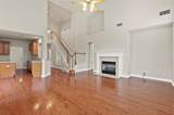 4212 Shelby Court - Photo 4