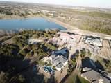 4011 Waters Edge Drive - Photo 16