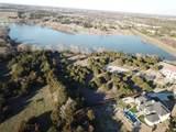 4011 Waters Edge Drive - Photo 17