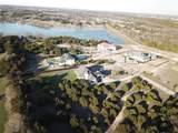 4011 Waters Edge Drive - Photo 18
