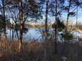 4011 Waters Edge Drive - Photo 19