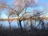 4011 Waters Edge Drive - Photo 20