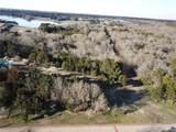 4011 Waters Edge Drive - Photo 9