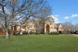 602 Llano Court - Photo 3