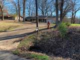 13609 County Road 472 - Photo 11