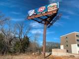13609 County Road 472 - Photo 22
