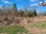13609 County Road 472 - Photo 24