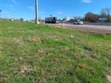 13609 County Road 472 - Photo 25