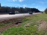 13609 County Road 472 - Photo 27