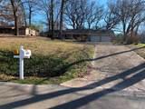 13609 County Road 472 - Photo 9