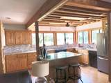 5871 County Road 594 - Photo 7