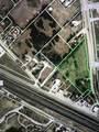 1803 Seagoville Road - Photo 1