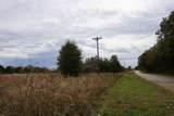 02 Cr 1315 Lane - Photo 20