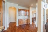 1309 Windhaven Drive - Photo 12