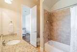 1309 Windhaven Drive - Photo 22