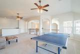 1309 Windhaven Drive - Photo 25