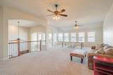 1309 Windhaven Drive - Photo 26