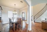 1309 Windhaven Drive - Photo 8