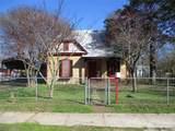 912 5th Street - Photo 16