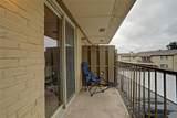 10650 Steppington Drive - Photo 20